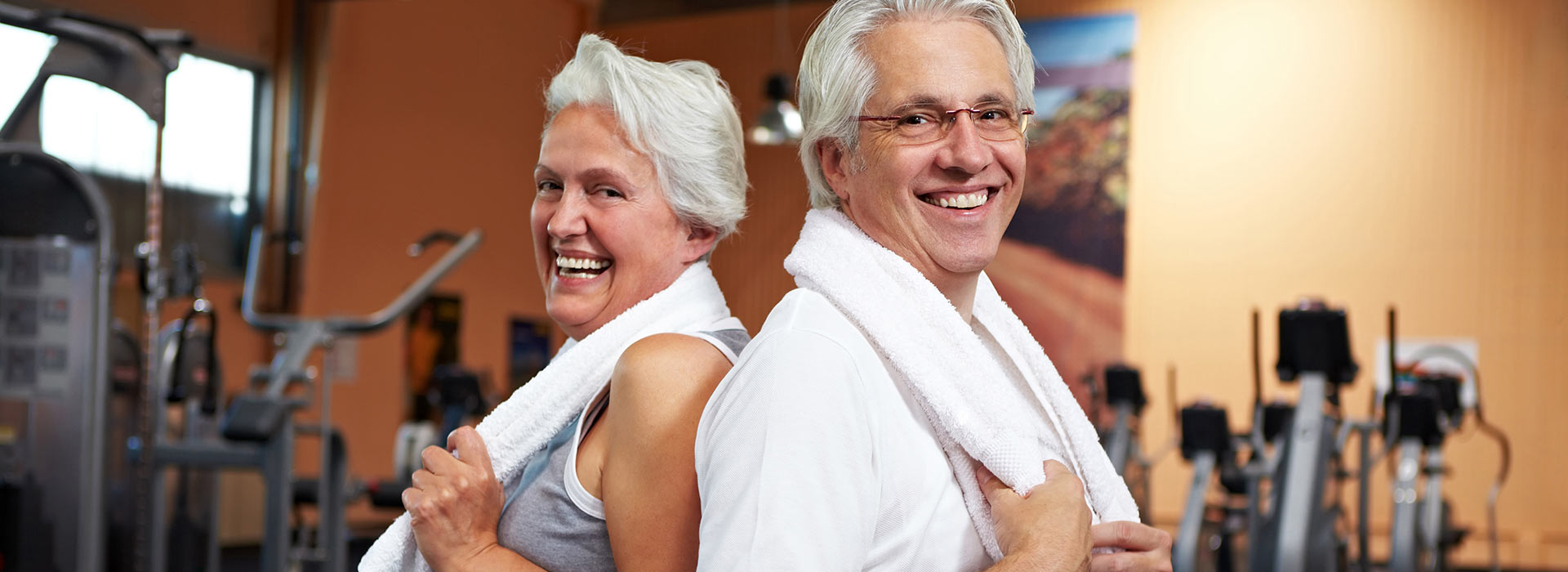 <small>Prävention - Rehabilitation - Fitness</small>VGS
